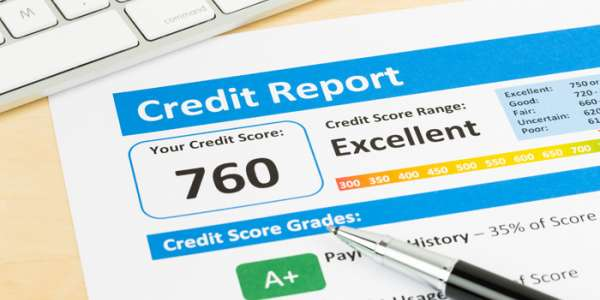 What is Comprehensive Credit Reporting?