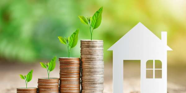 Top 10 Tips for Choosing the Right Investment Property